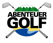 Abenteuergolf Lütjensee Logo